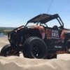 Dominator tires from SuperATV - last post by JensenBro1
