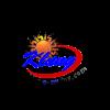 klung-motor.com